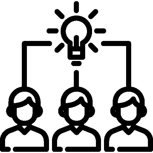 006-brainstorming.png