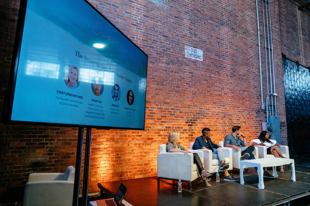 Collaborative 2017 - Panel Stage-145.jpg