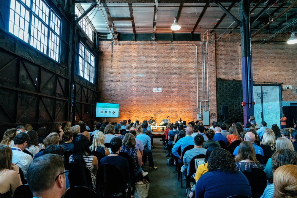Collaborative 2017 - Panel Stage-154.jpg