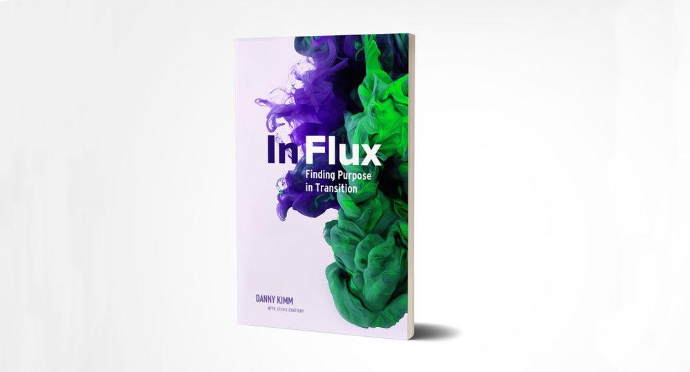 Influx_Book_Mockup-Thunderclap.jpg