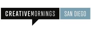 CreativeMornings-Logo-300px.jpg