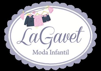 lagavet-moda-infantil-1397402599.png