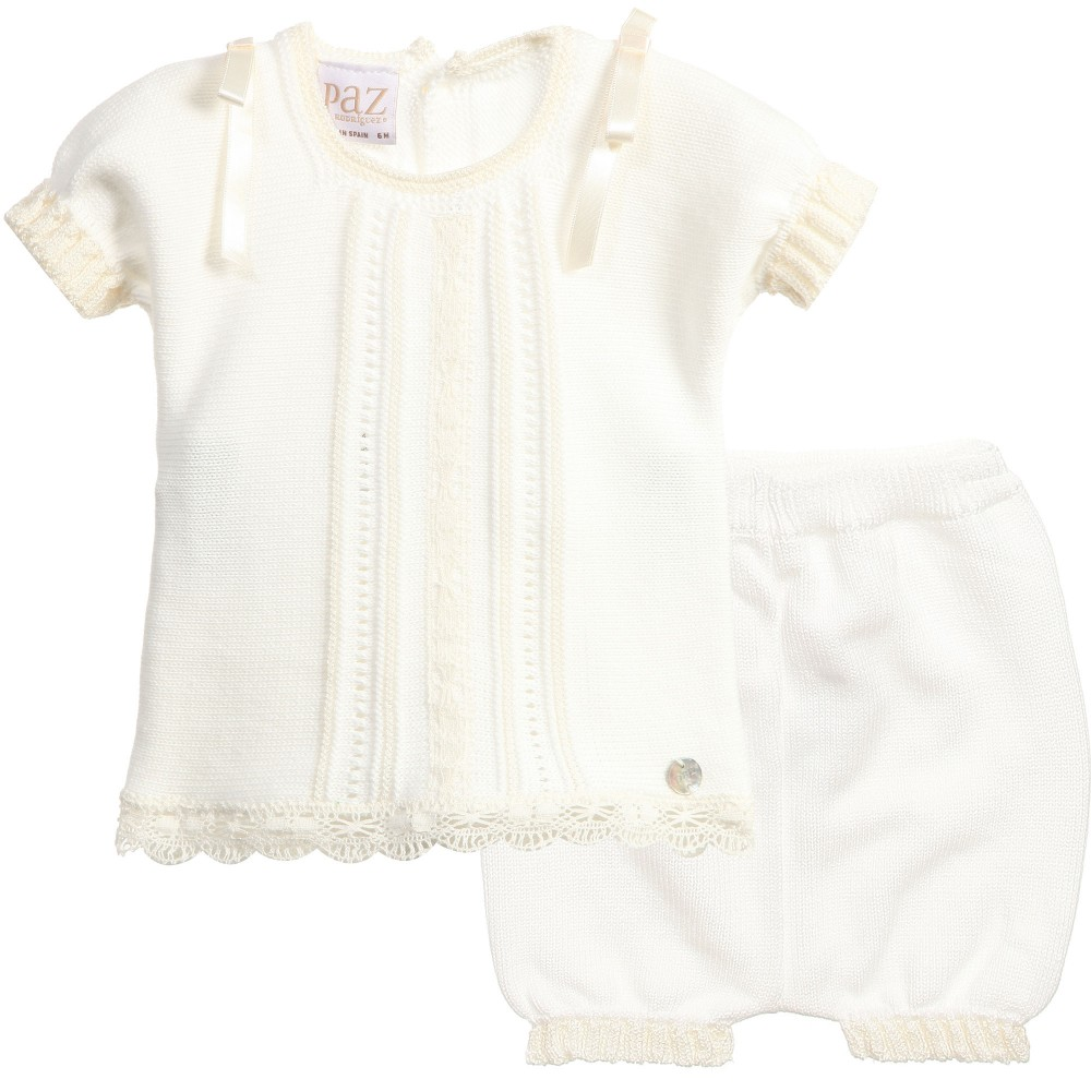 paz-rodriguez-unisex-baby-ivory-knitted-outfit-with-gift-box-95201-7516ed8c09ffca9f404dcbd9b08d6bb8d7797977.jpg