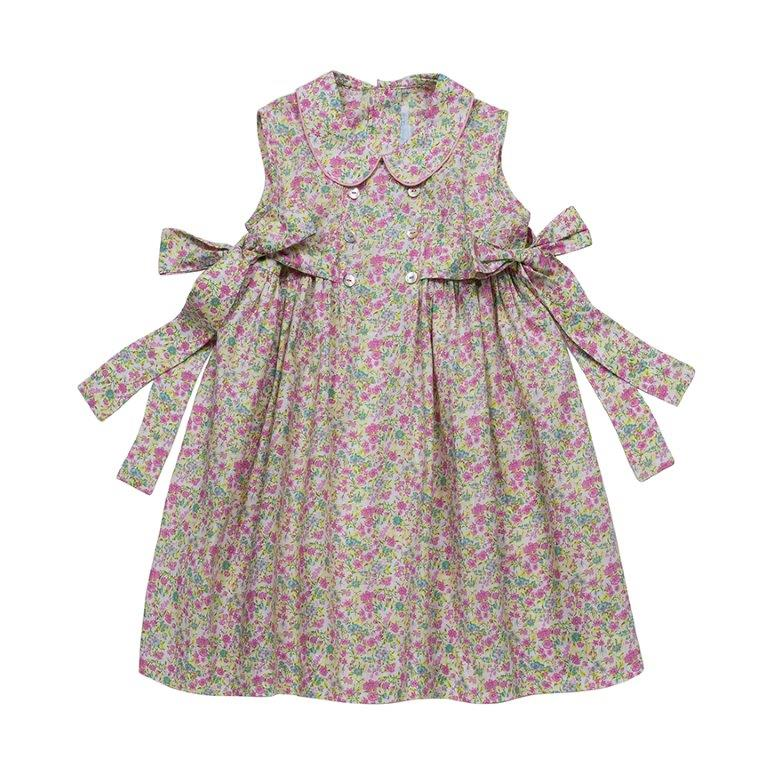 blossom party dress.jpg