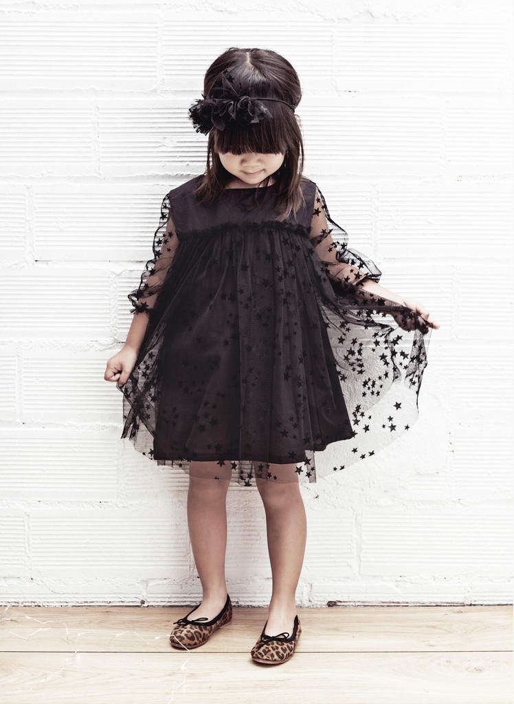 Tocoto_Vintage_Girl_Tulle_Fabric_Party_Dress_in_Black_lifestyle_-_W3415_1024x1024.jpg