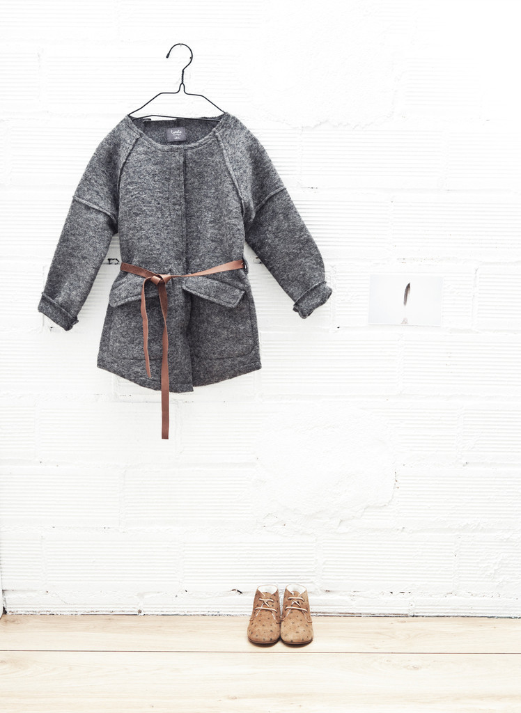 Tocoto_Vintage_Girl_Cloth_Girl_Coat_in_Grey_lifestyle_-_W6515_1024x1024.jpg