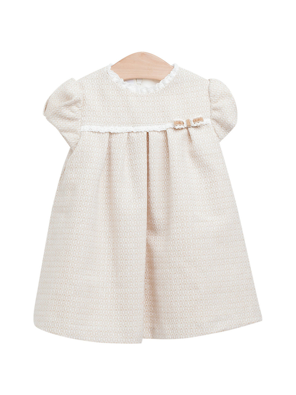 Available at Baby Spain.