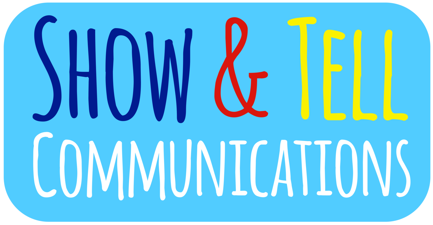 Show & Tell Communications