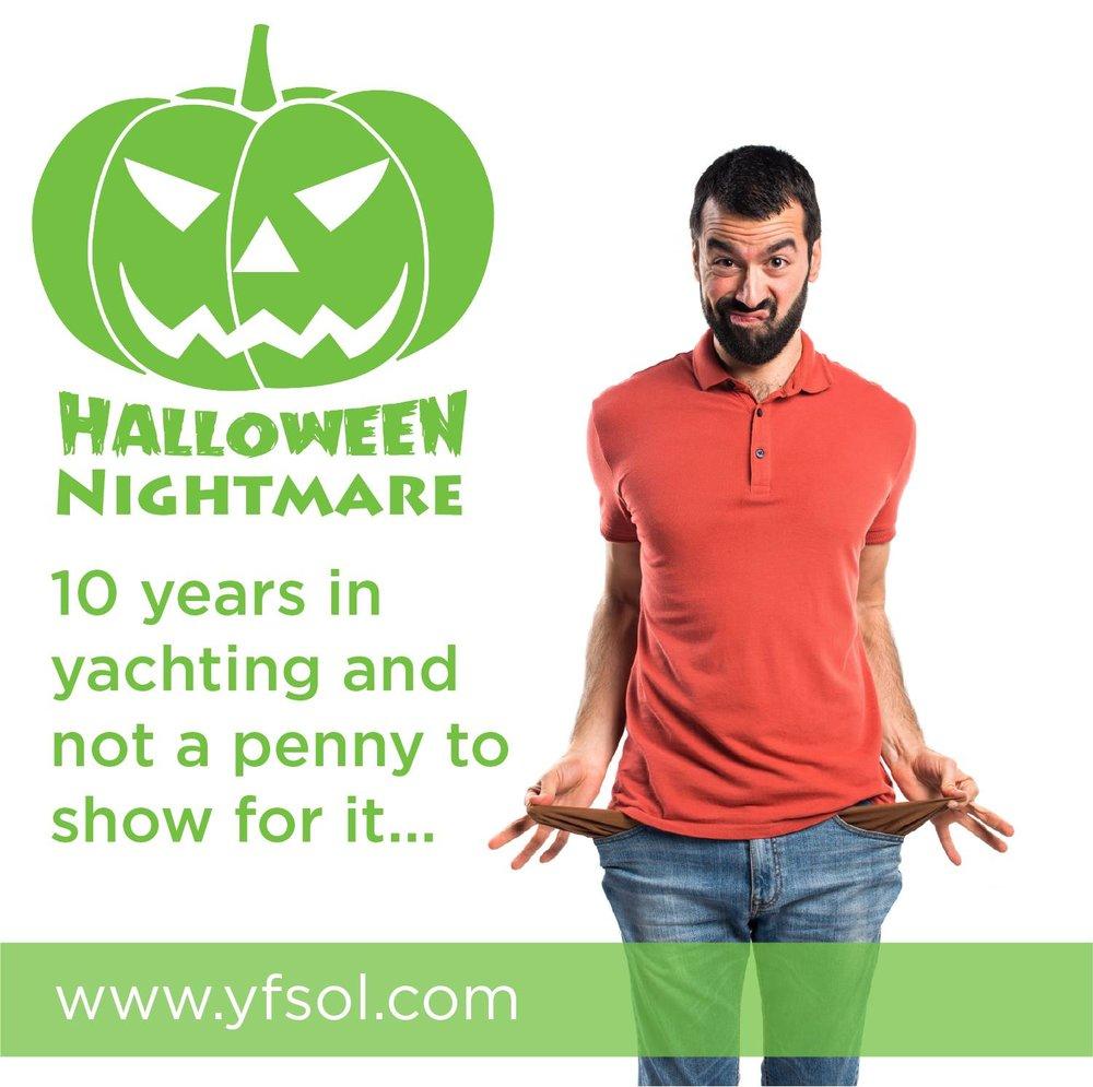 HalloweenNightmare.jpg