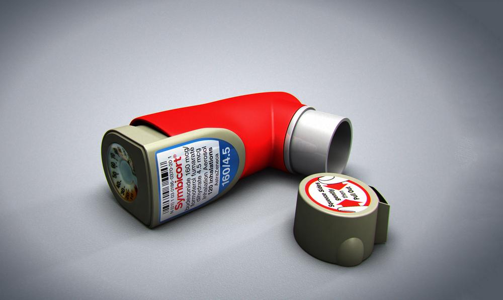 InhalerWithCap_v01.jpg