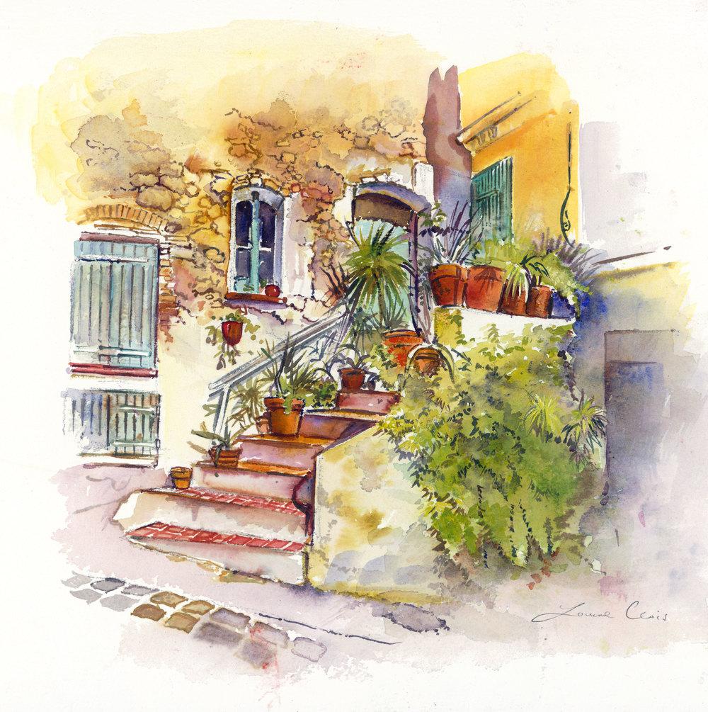 French-Steps,-Louise-Kois.jpg