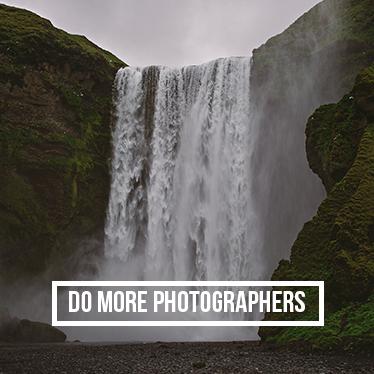 domorephotographersa.jpg