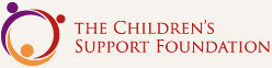 Children's Support Foundation