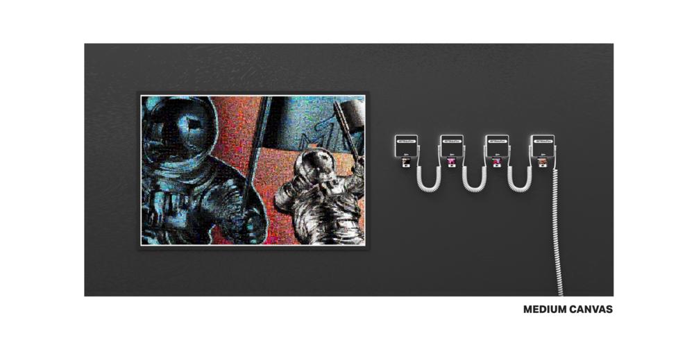 Mosaic - Specs - Medium.png