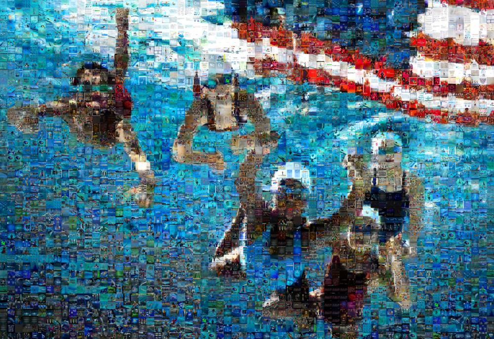 mosaic_download__mo088_usa_swimming_v0.02_05__mo088_usa_swimming.png