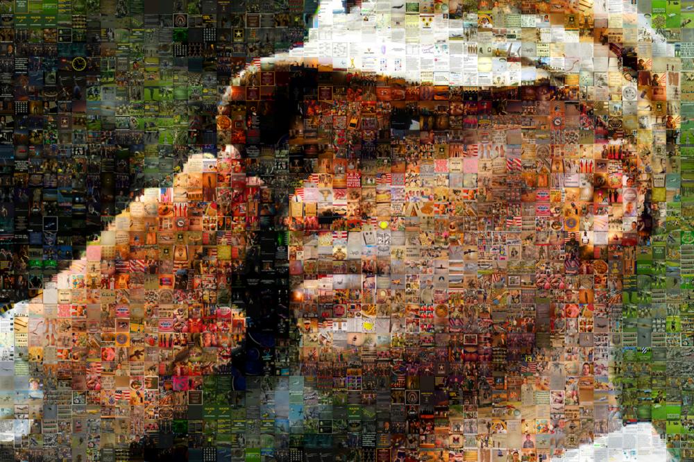 mosaic_download__mo117_raytheon_v0.01_06__mo117_raytheon.png