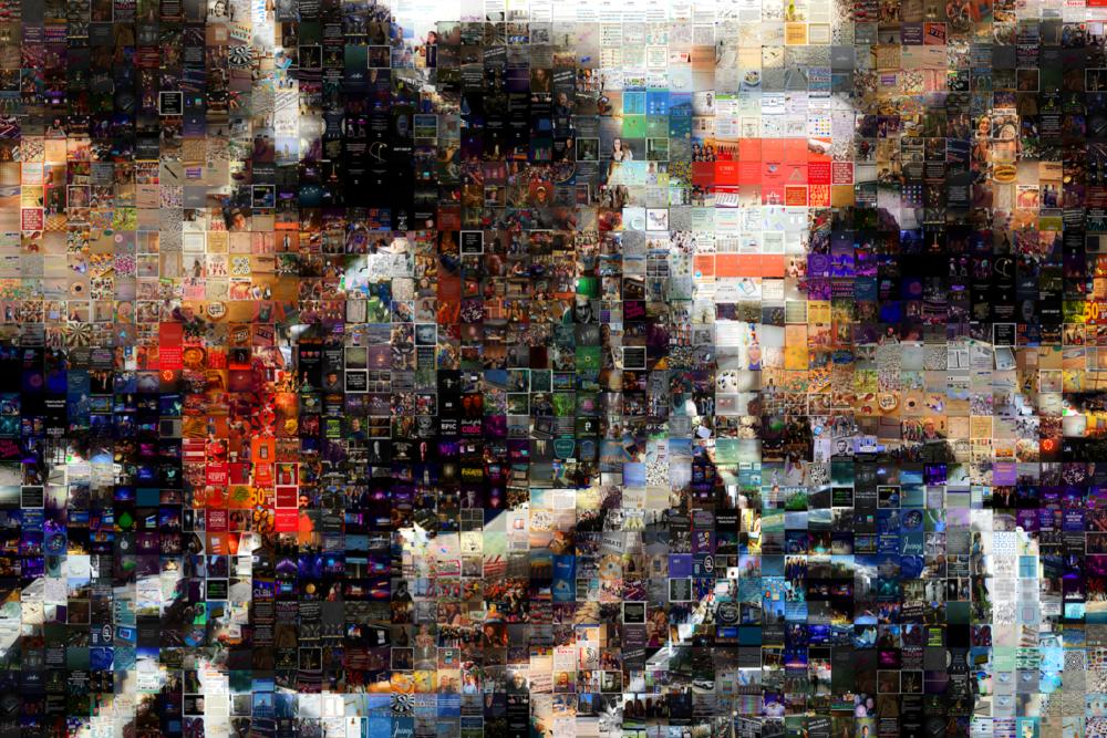 mosaic_download__mo084_pearson_v0.png