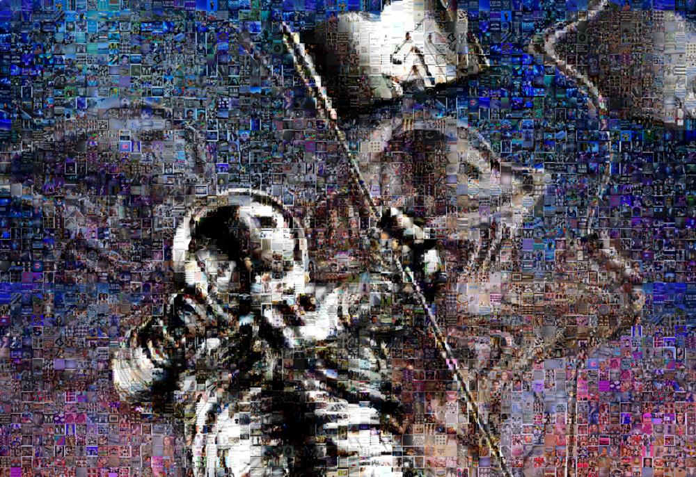 mosaic_download__mo085c_superfly_v0.02_08__mo085_superfly.png