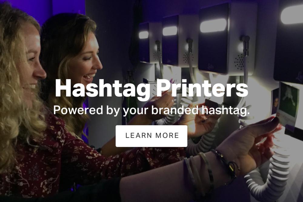 Homepage - Hashtag Printers_v2.png