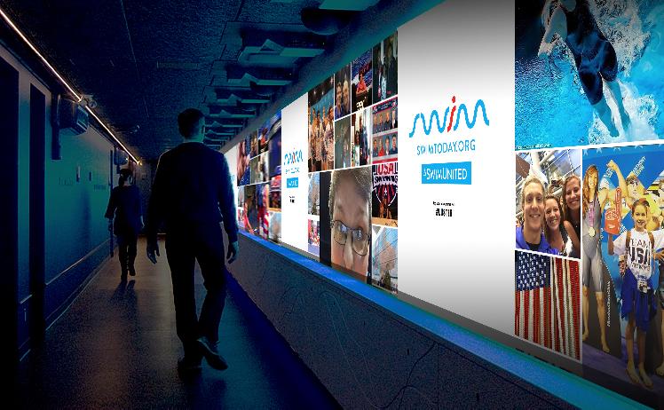 feed_hallway.jpg