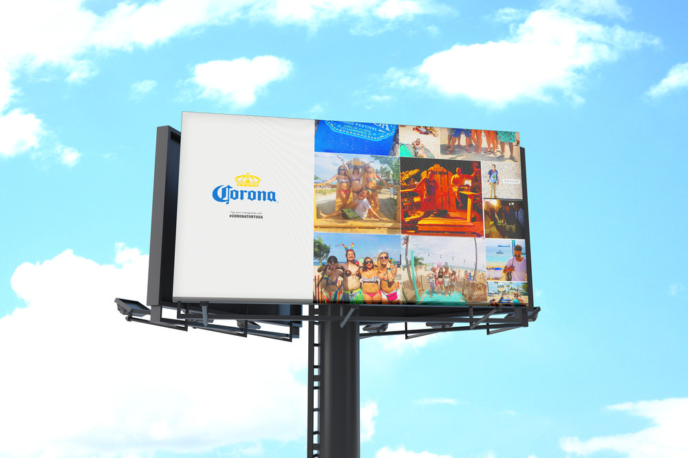 Free Billboard Mockup Vol.1 - Anthony Boyd.jpg