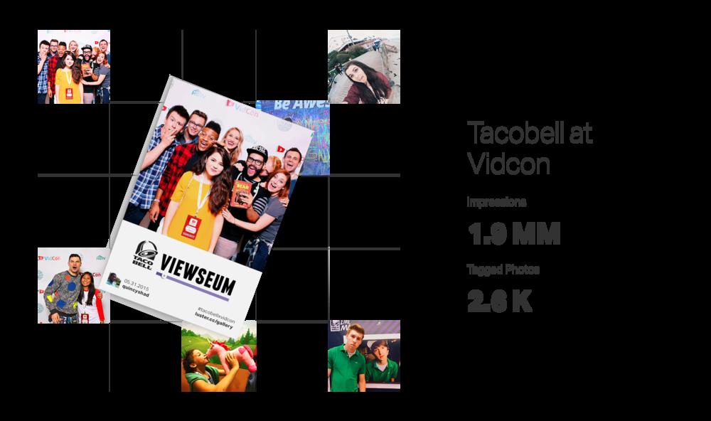 1mil_impressions_tacobell_v0.02.png