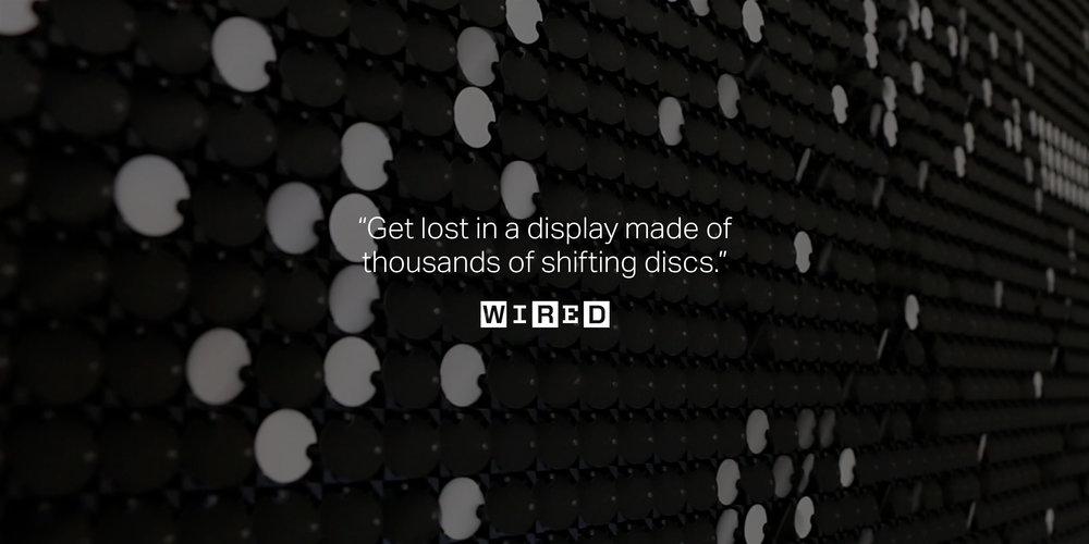 quotes_testimonials@2x_wired.jpg