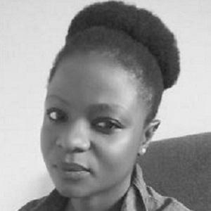 Talimba Chisala Bandawe.jpg