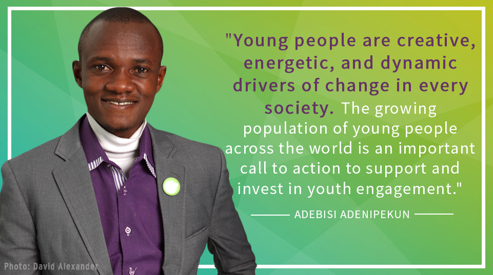 Adedbisi-Quote-WCD2016.jpg