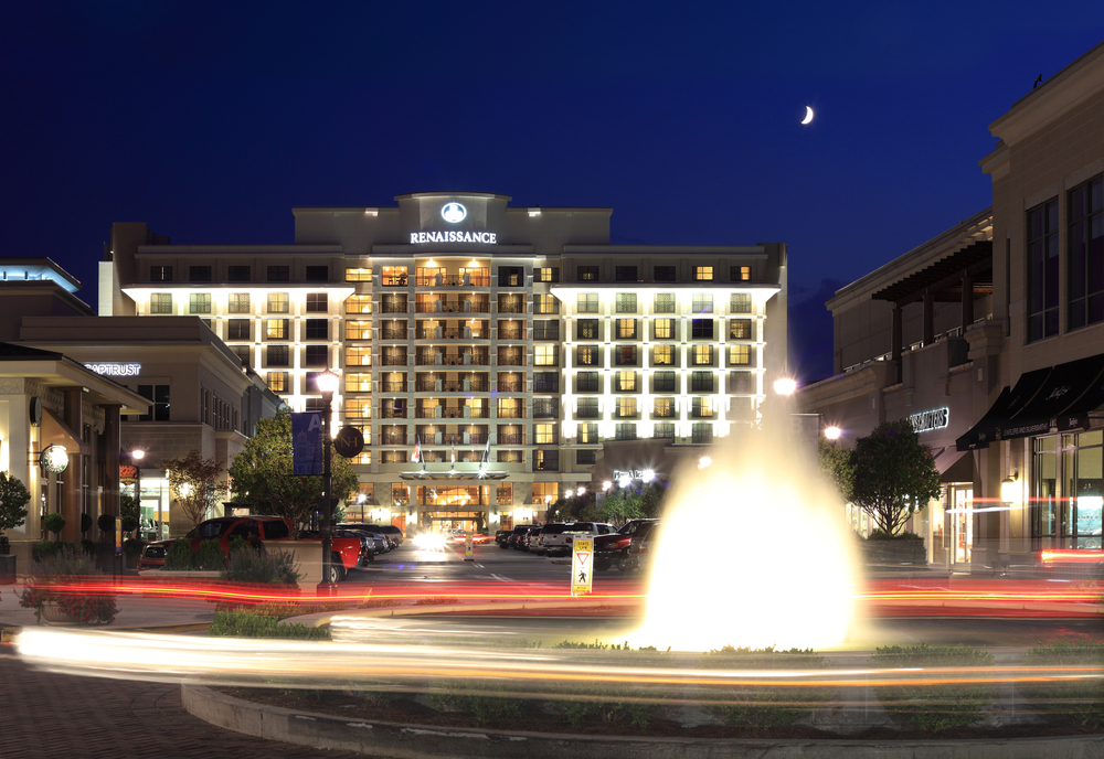 renaissance_hotel_north_hills_raleighskyline_com.jpg