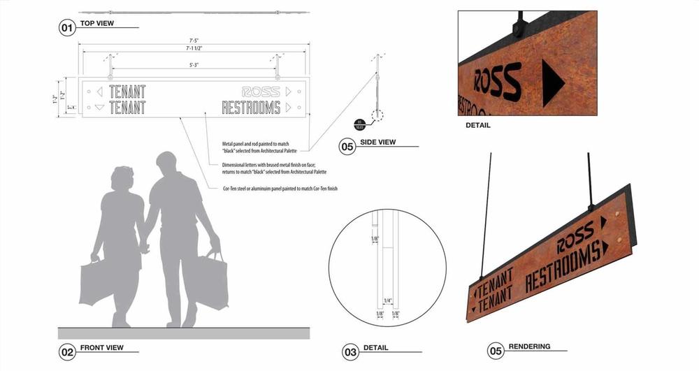 2015-06-09_Signage Package_s-28.jpg