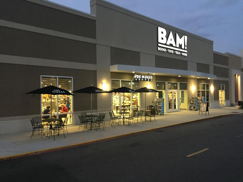 Pinebrook BAM.jpg