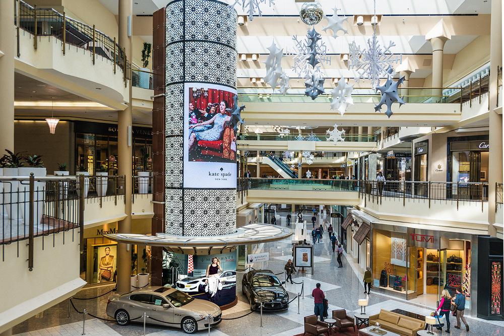 Tysons Galleria 2.jpg