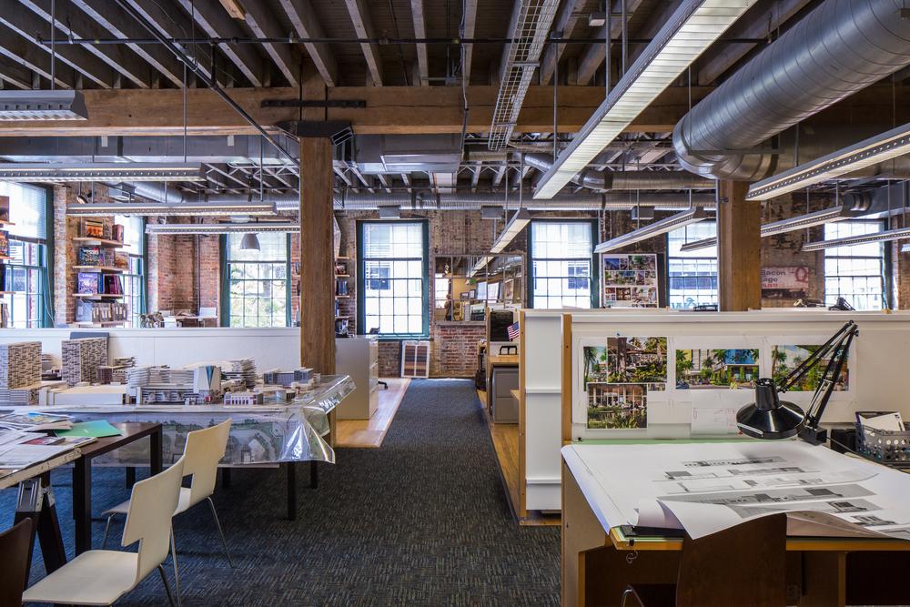 ci design office 3.jpg