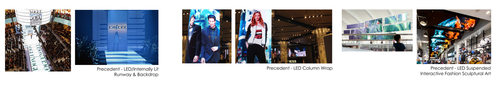 Fashion Show Mall 3.jpg