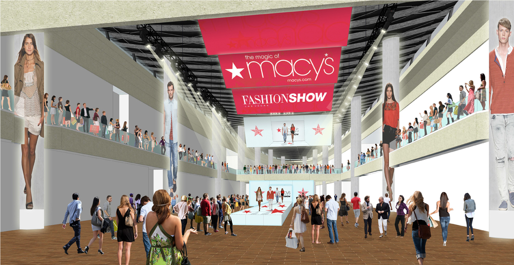 Fashion Show Mall.jpg