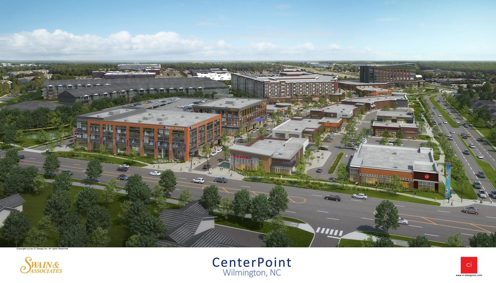 CenterPoint_B.jpg