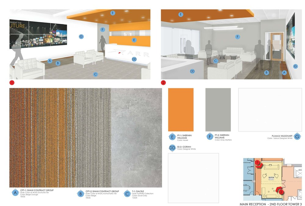 2016-11-15_JL16681_Final Design Digital Finish Boards_Page_02.jpg