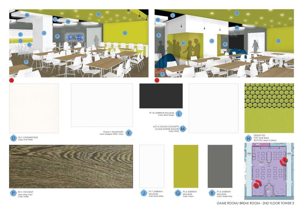2016-11-15_JL16681_Final Design Digital Finish Boards_Page_04.jpg