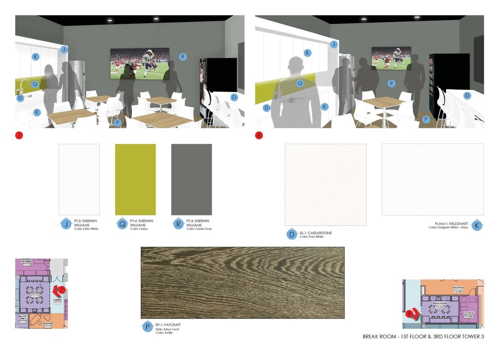 2016-11-15_JL16681_Final Design Digital Finish Boards_Page_05.jpg
