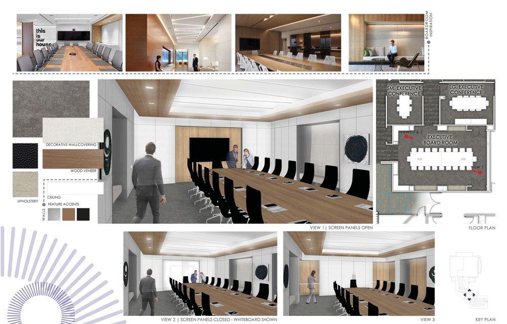 2017-05-09_IC16744_Executive Boardroom.jpg