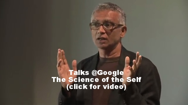 google talk snapshot.jpg