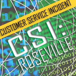 CSIRoseville