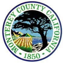 Monterey COE Logo