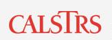 CalSTRS Logo