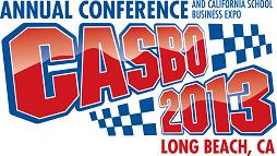 CASBO_2013_Logo