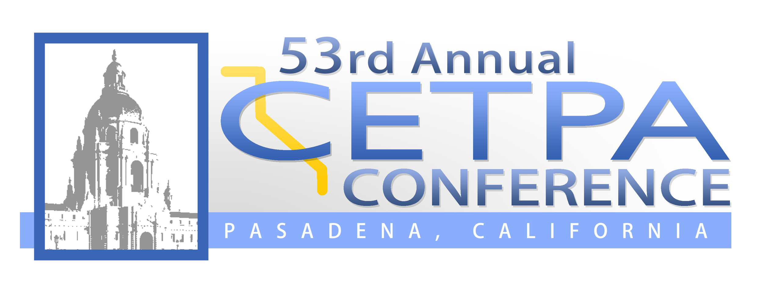 CETPA_53rd_Title