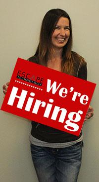 pic_news_hiring