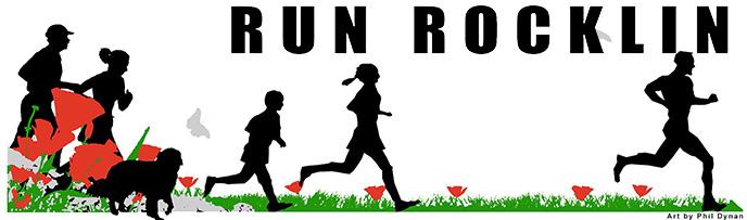 run-rocklin-banner