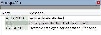 pic_news_ff_Invoice_MsgLineStandard